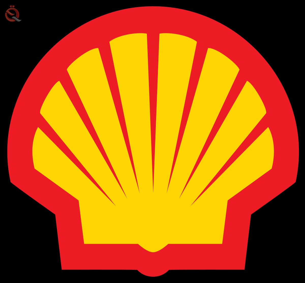 Shell Plans To Increase Its Gas Production In Iraq Searching 4 Dinar