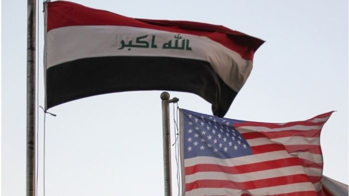 A new warning from Washington and Baghdad to Tehran Image-6-1
